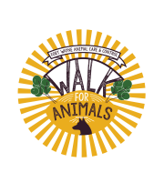 31st Annual Walk for Animals