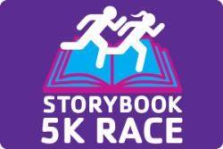 Lowe's YMCA Storybook 5K