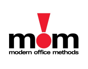 Modern Office Methods