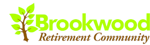 Brookwood Retirement Community