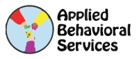 Applied Behavioral Services
