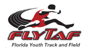 Florida Youth Track and Field Association, Inc. (FLYTAF)