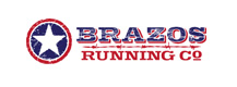 Brazos Running Co
