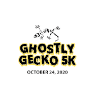 Ghostly Gecko 5K
