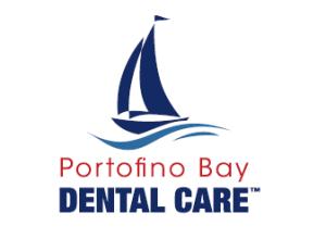 Portofino Bay Dental Care