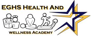 Eau Gallie High School Health and Wellness Academy