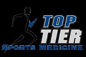 Top Tier Sports Medicine