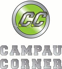 Campau Corners