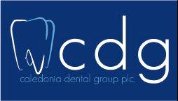 Caledonia Dental Group