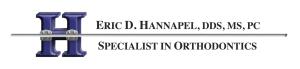 Hannapel Orthodontics