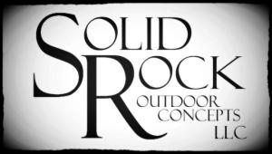 Solid Rock Outdoor Concepts LLC