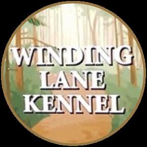 Winding Lane Kennel