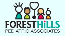 Forest Hills Pediatric Associates P.C.