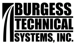Burgess Technical Systems
