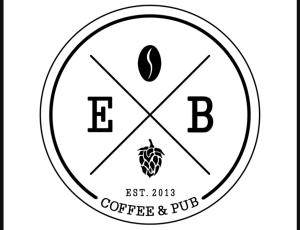 EB Coffee and Pub