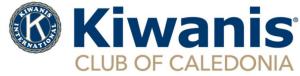 Kiwanis Club of Caledonia