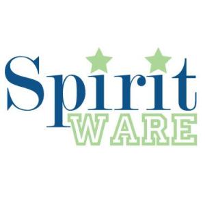 Spiritware