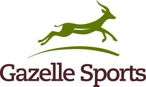 Gazelle Sports Grand Rapids