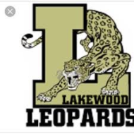 Lakewood Leopard 5K/Fun Run