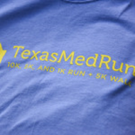 Texas Med Run