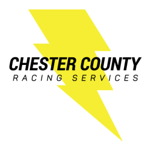 Chester County Racing Services