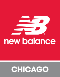 New Balance Chicago