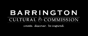 Barrington Cultural Commission