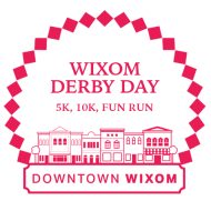 Wixom Derby Day 5k & 10k