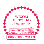 Wixom Derby Day 5k & 1 Mile Fun Run