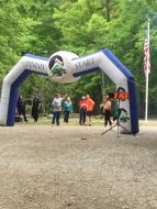 4H Camp Palmer 5K Run/Walk
