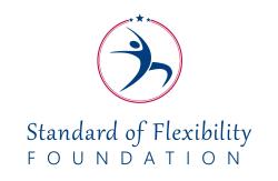 Flexibility 5K