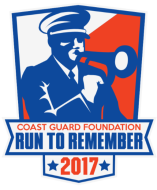 Coast Guard Foundation Run To Remember