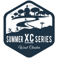#1 - West Chester Summer XC Series