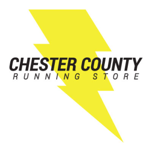 Chester County Running Store