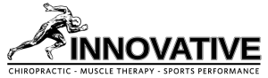 Innovative Muscle Therapy