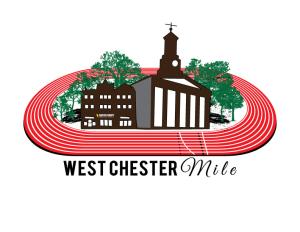 Hotel Warner West Chester Mile