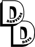 Danvers Days Neon Nights 5K Race