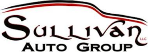 Sullivan Auto Group