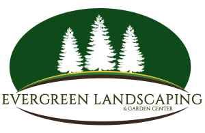 Evergreen Landscaping and Garden Center