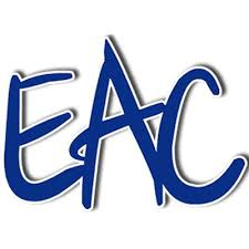 E-town Athletic Center (EAC)