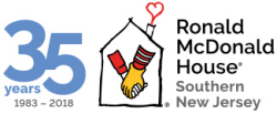 4th Annual Ronald House Run