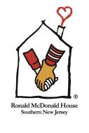 4th Annual Ronald House Run