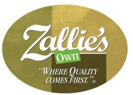 Zallie's Shoprite