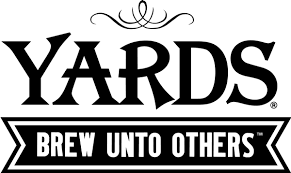 Yard's Brewery