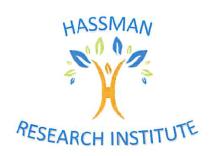 Hassman Research Institute