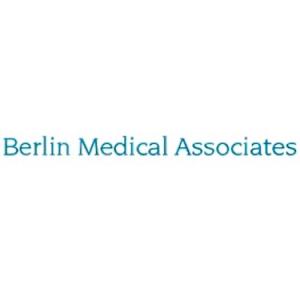 Berlin Medical Associates