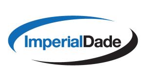 ImperialDade