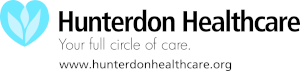 Hunterdon Healthcare