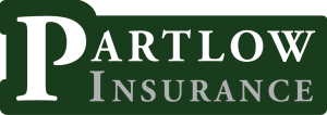 Partlow Insurance Agency