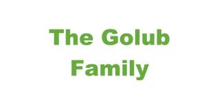 The Golub Family
